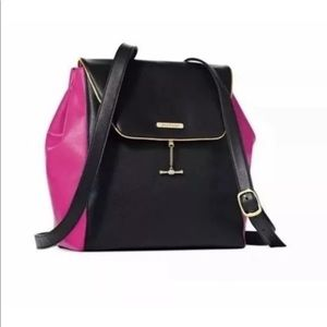 New Juicy Couture Backpack/Travel Bag